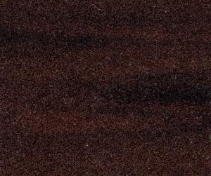 cairo-n135