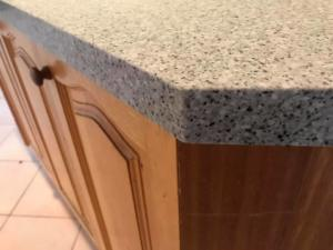 Laminate-to-Quartz-6